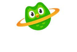 Duo Planet