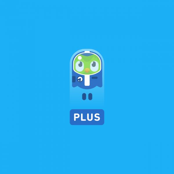 Duolingo Plus is it worth it