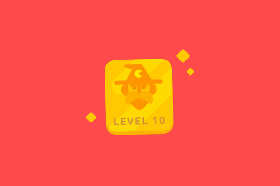 Duolingo Achievements - The Ultimate Guide