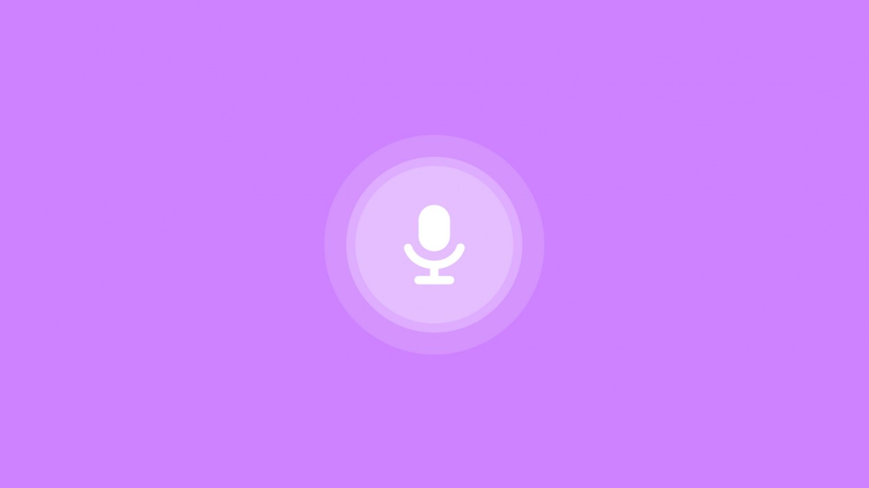 Duolingo Audio Lessons - Everything You Need To Know