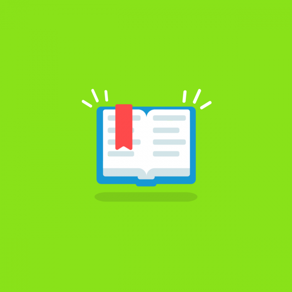Duolingo Stories - The COMPLETE guide - What you need to know