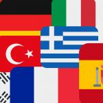 All Duolingo Languages 2021