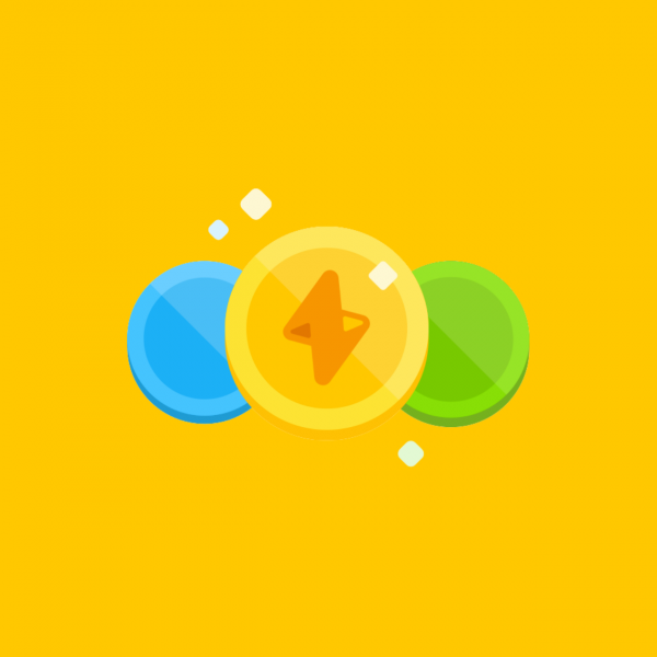 Duolingo Challenges - Everything You Need To Know